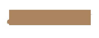 logo-lemir-restaurant-marocain-mons-Sint-Pieters-Leeuw-bruxelles-or